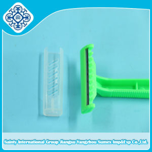 Disposable Razor Blade for Medical Use with Ce and ISO pictures & photos