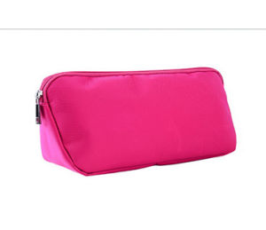 Lovely Wholesale Nylon Cosmetic Bag (CS2280)