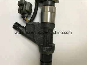 095000-5224 Hino Diesel Pump Common Rail Denso Fuel Injector with High Quality pictures & photos