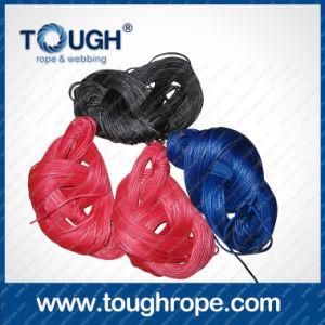 Tr-01 Dyneema / Vectran Kite Surfing Line, Flying Line 4-Line Set pictures & photos