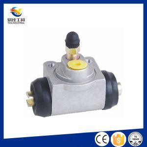 High Quality Brake Systems Auto Brake Wheel Cylinder Products pictures & photos
