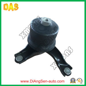 Professional Manufacturers Car Parts Engine Mount for Toyota Es300/Mcv30 (12362-20010) pictures & photos