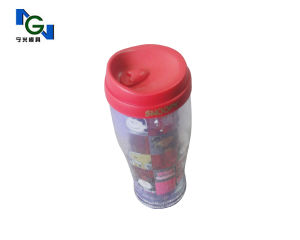 Plastic Mould for Cup in China pictures & photos