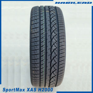 Tyre Manufacturer in China Tire Size Tubeless Tyres pictures & photos