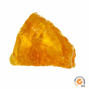 Ww Grade Gum Rosin for Adhesive Industry pictures & photos