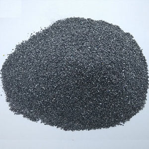 Top Grade Black Silicon Carbide Grit Size F80