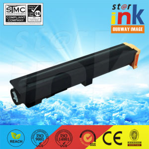 Black Copier Toner Cartridge Compatible for Xerox 006r01179 with Chip Standard