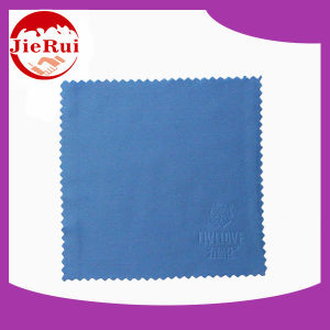 Microfiber Cleaning Cloth for Glasses Eyewear