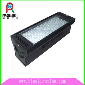 LED DMX Strobe pictures & photos