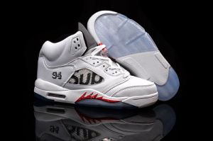 47d93d784916 China Men Branded Basketball Sneakers
