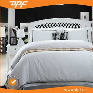 Luxury Hotel Collection Bed Linen Sets pictures & photos