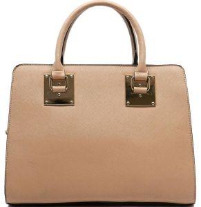 5ecb5fe421 China Designer Women Handbags Fashion Handbags for Women Nice ...
