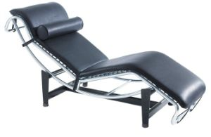 Le Corbusier Chaise Longue LC 008
