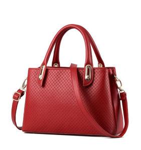 China 2016 Summer New Style Fashion Ladies Handbags ...