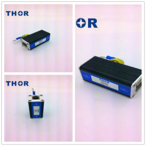 Rj11 Telephone Signal Surge Arrester Circuit Breaker for CE pictures & photos
