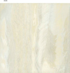 Painting AA186 Full Polished Porcelain Tile pictures & photos
