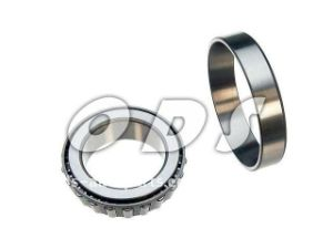 Front Cylindrical Roller Bearing (09265 41001 000) for Suzuki pictures & photos