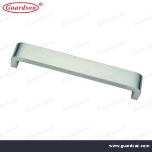 Furniture Handle Cabinet Pull Zinc Alloy (800208) pictures & photos