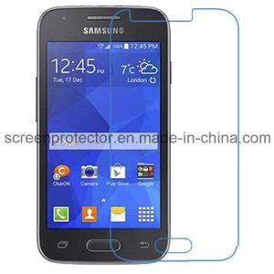 Tempered Glass Screen Protector for Samsung Galaxy Ace 4 G357