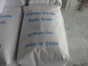 High Quality (mba8668) Anatase Titanium Dioxide pictures & photos