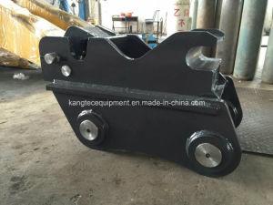China Jcb Excavator, Jcb Excavator Manufacturers, Suppliers