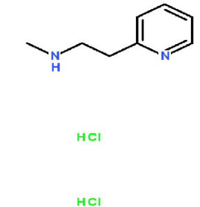 Betahistine Dihydrochloride, Veserc, Serc Chemical Reagents CAS 5579-84-0 pictures & photos