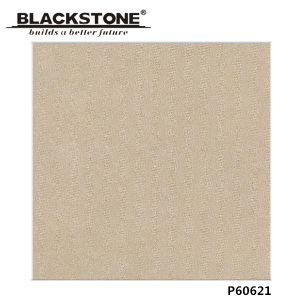 First Choice 600X600mm Rustic Porcelain Floor Tile (P60624) pictures & photos