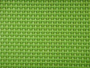 Pvc Coated Fabric Textilene Mesh Outdoor Furniture Woven Vinyl