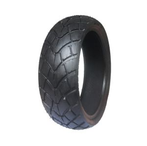 130/60-13 Motobike Motorcycle Tubeless Tires