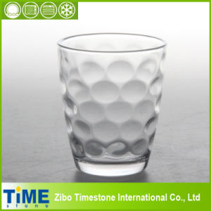 High Quality Glass Tumbler Juice Glass Cup, Whiskey Cup (15031403) pictures & photos