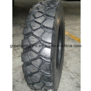 14.00r25 General OTR Ties, Mining Tires pictures & photos