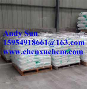 Featured Products Ammonium Polyphosphate (N>1000) pictures & photos
