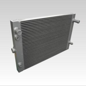 Custom Aluminum Radiator Factory, Custom Aluminum Radiator