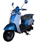 Electric Scooter (B-13)