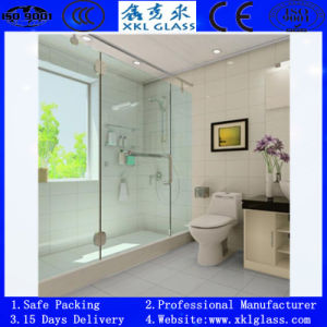 8-12mm Tempered Glass Shower Room with CE, ISO, CCC Certificate