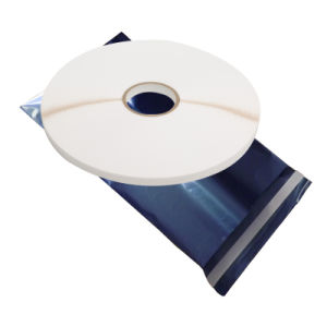 Self Adhesive Strip for Courier Bag (SJ-HC126) pictures & photos