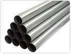 Stainless Seamless Steel Pipe pictures & photos