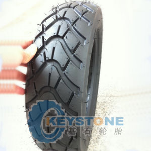 Tubeless Tire 130/60-13, 130/70-13 pictures & photos