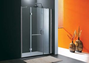 Shower Screen (GHP3)