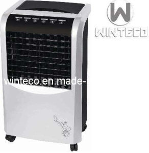 Portable Household Room Air Cooler (WHAC-36) pictures & photos