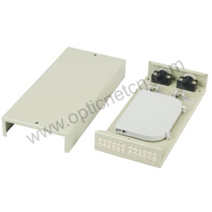 Fiber Optic Termination Box (GP-ZB III) pictures & photos