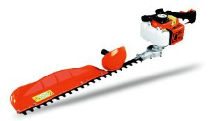 Single Blade Hedge Trimmer with CE (XY-HT230A)