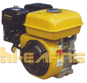 6.5HP Petrol Gasoline-Power Engine (HR240) pictures & photos