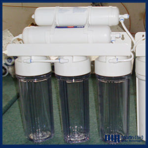Exper Manufacture of Home Water Purifier pictures & photos