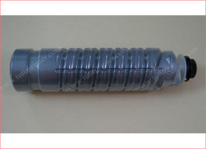 Copier Toner for Ricoh 3210D