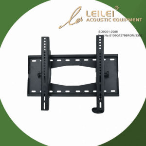 Swivel LED/LCD TV Mount Bracket (LCD -806) pictures & photos