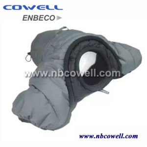 Heat Sleeve for Precise Machine