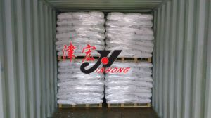 BV Approved Industrial Grade 99% Caustic Soda Flake pictures & photos