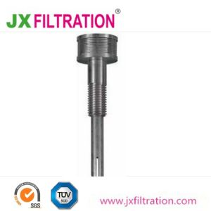 Strainer Nozzle Johnson Screen Nozzle pictures & photos