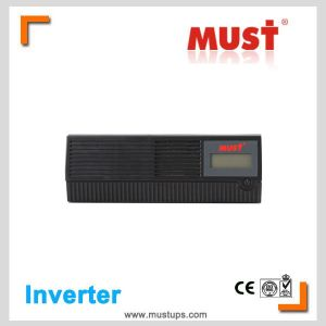 High Frequency 1kVA Home Inverter UPS pictures & photos